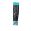 CONTROLE REMOTO UNIVERSAL DE TV LCD LE-7740