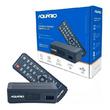 CONVERSOR E GRAVADOR DIGITAL FULL HD - AQUÁRIO DTV-4000S