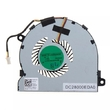 COOLER NB DELL 5557 - CL173