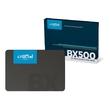 HD SSD CRUCIAL 480GB