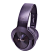 HEADPHONE BLUETOOTH - B-MAX BM104