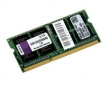 MEMORIA NB DDR3 8GB 1333MHZ KINGSTON