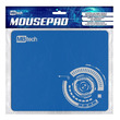 MOUSE PAD - MBTECH MB84196