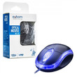 MOUSE USB - EXBOM - MS-10