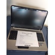 NOTEBOOK HP DV6-6C60BR USADO/PROCESSADOR AMD QUAD-CORE A6-3420M/HD 750 GB/6GB DE RAM/WINDOWS 7