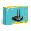 ROTEADOR WIRELESS N TL-WR949N TP-LINK