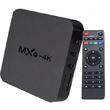 TV BOX MXQ-4K 3GB RAM / 16GB ROM
